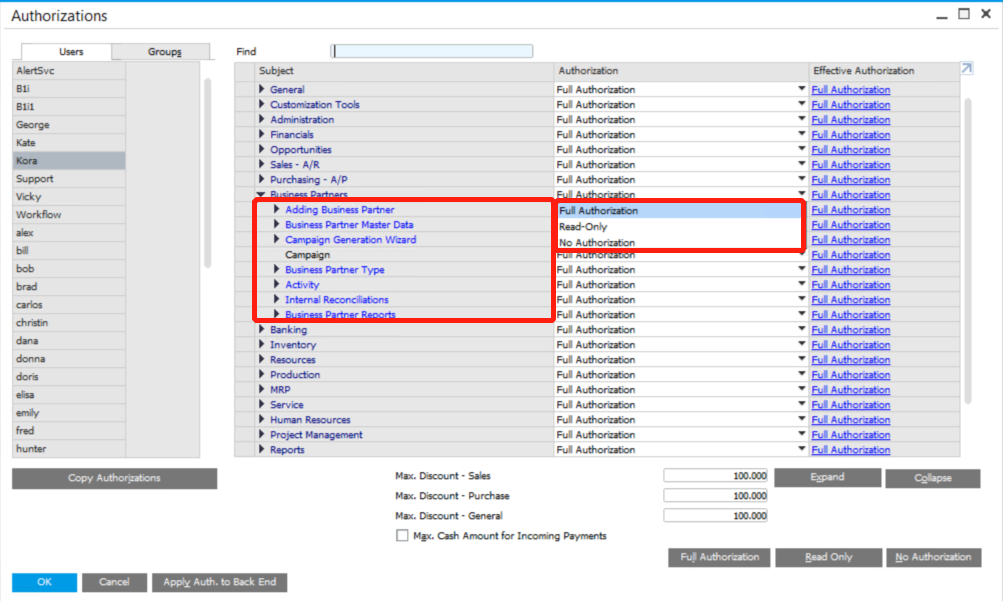 Authorizations-in-SAP-Business-One-1