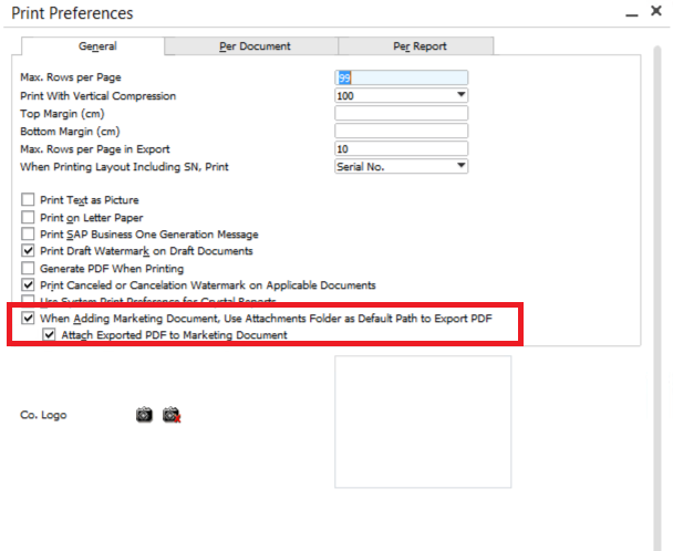 Auto-attached-PDF-in-SAP-Business-One-2.png