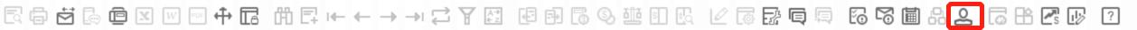 Enhanced-User-Setup-in-SAP-Business-One-9.3-2