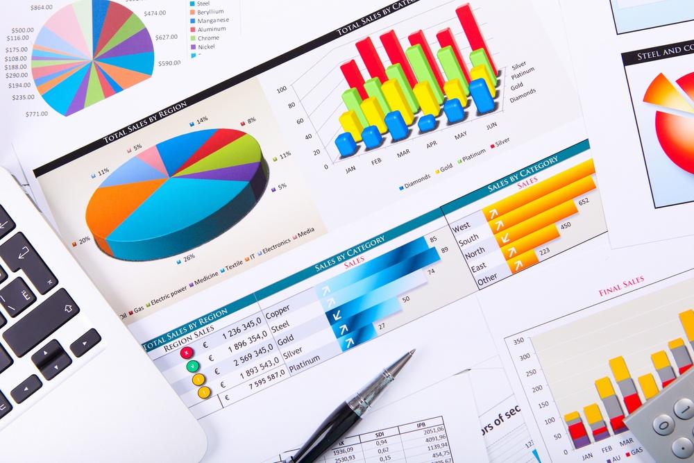 new accounting software SAP B1