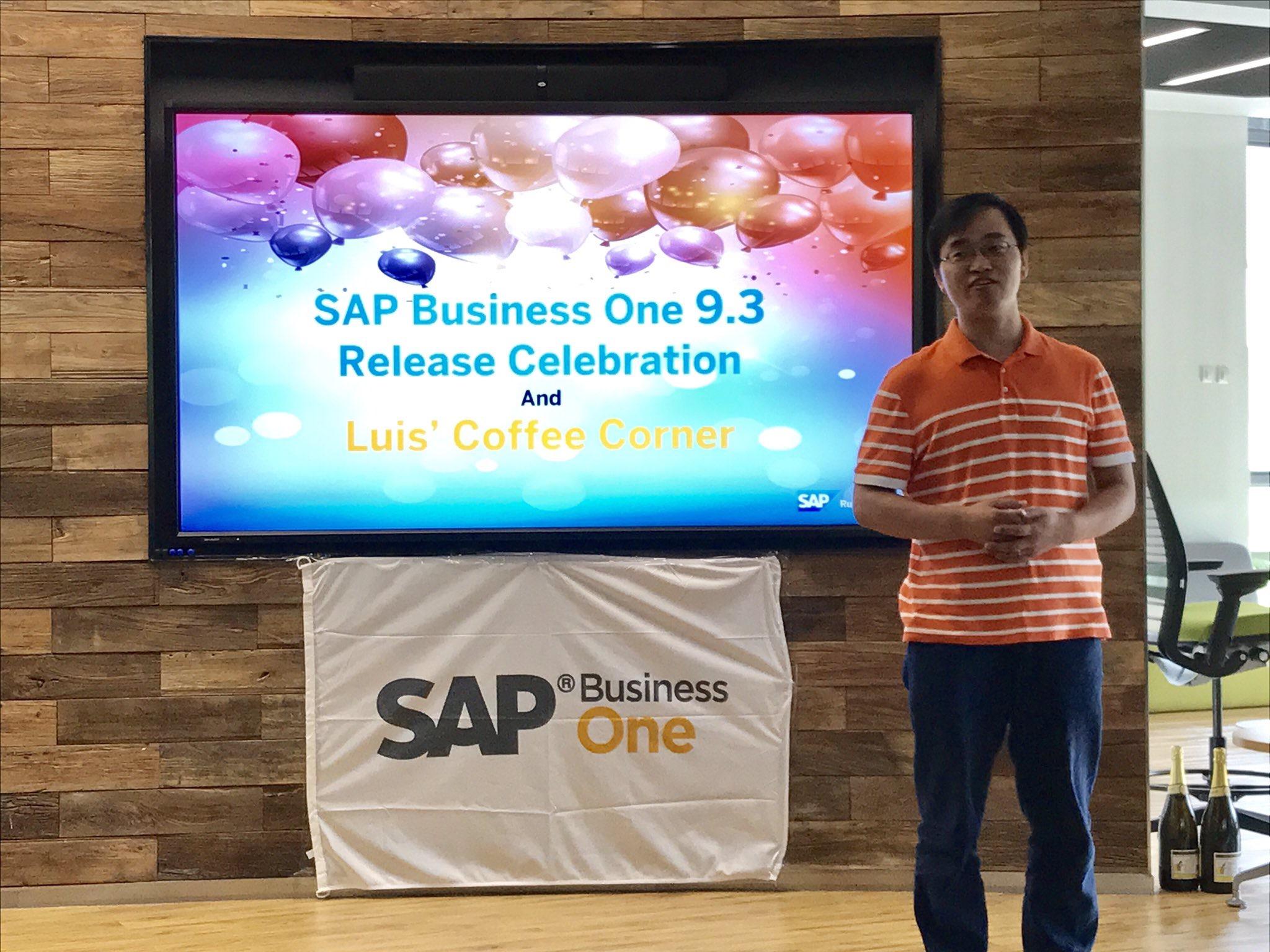 SAP_Business_One93-1.jpg