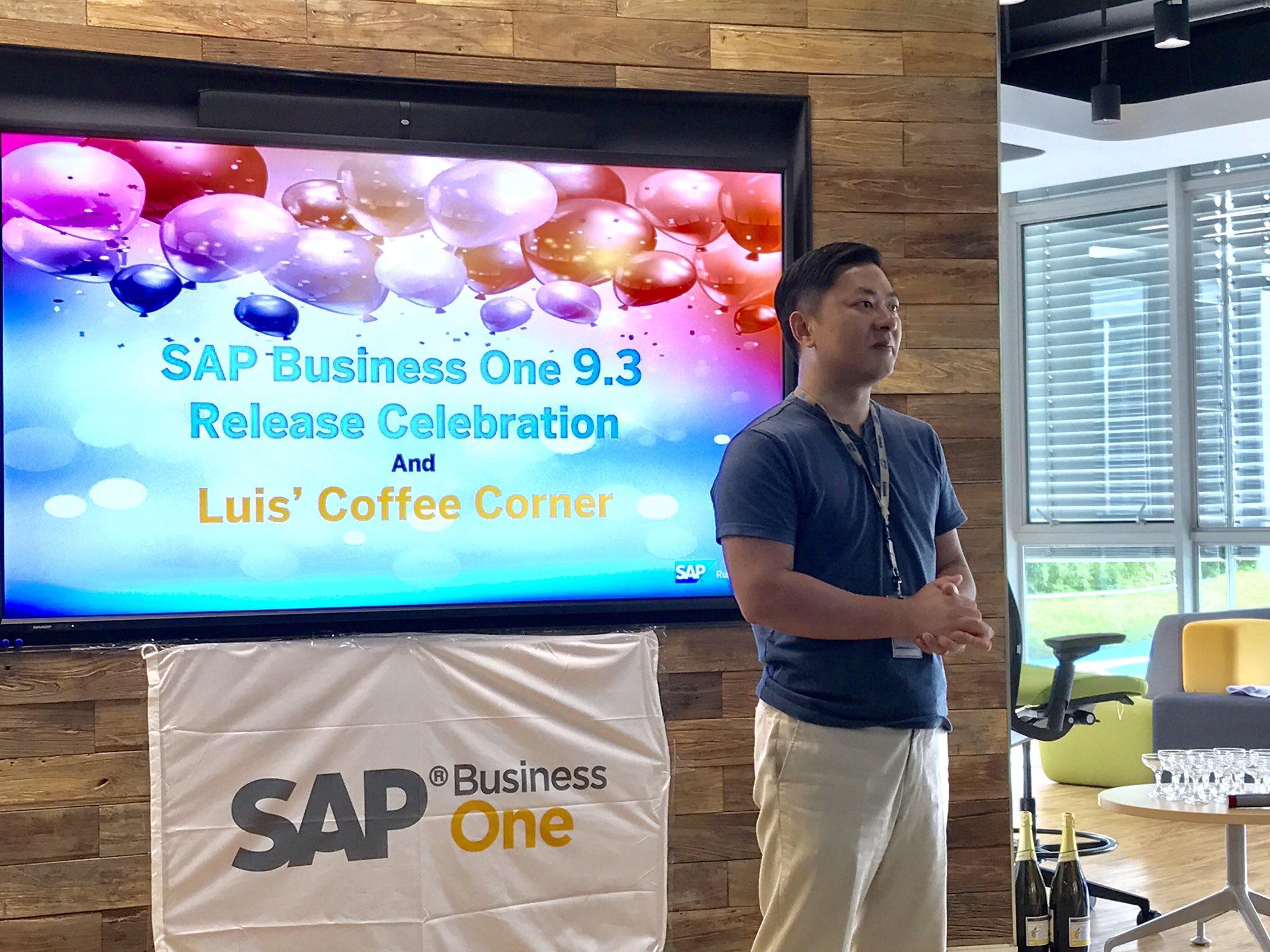 SAP_Business_One93.jpg