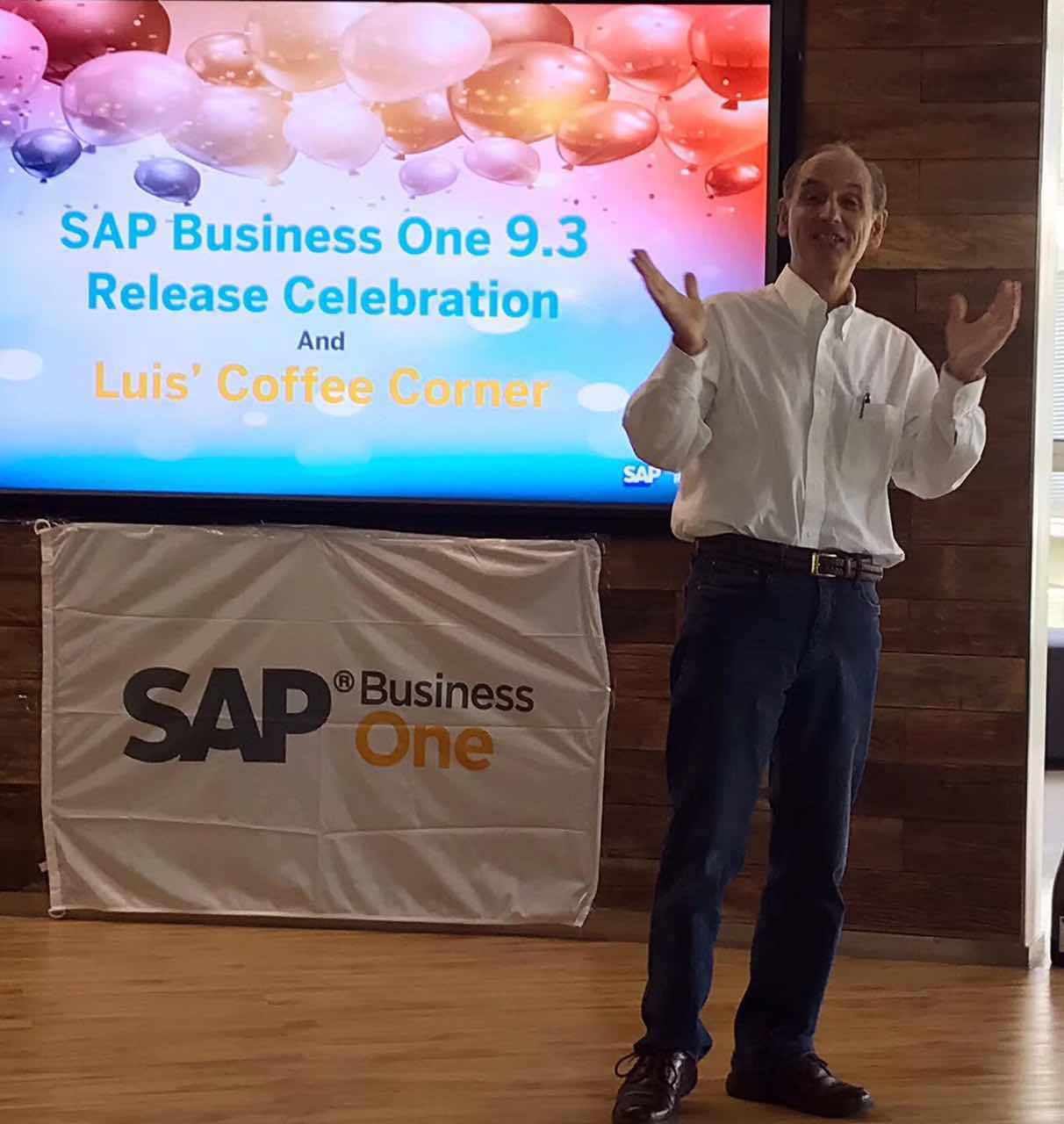 SAP_Business_one9.3_5.jpg