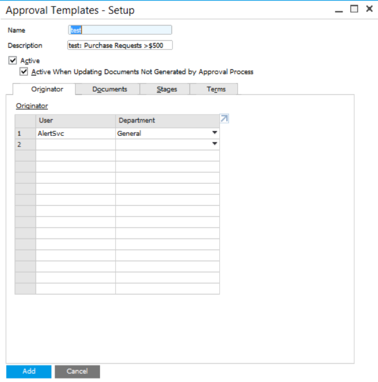Advanced-Approval-Procedure-in-SAP-Business-One-2