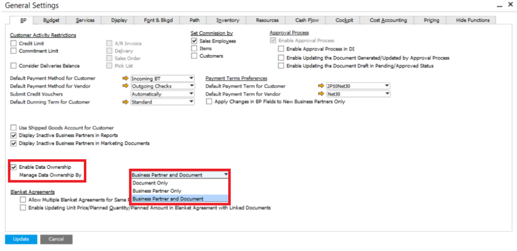 Data-Ownership-in-SAP-Business-One-1
