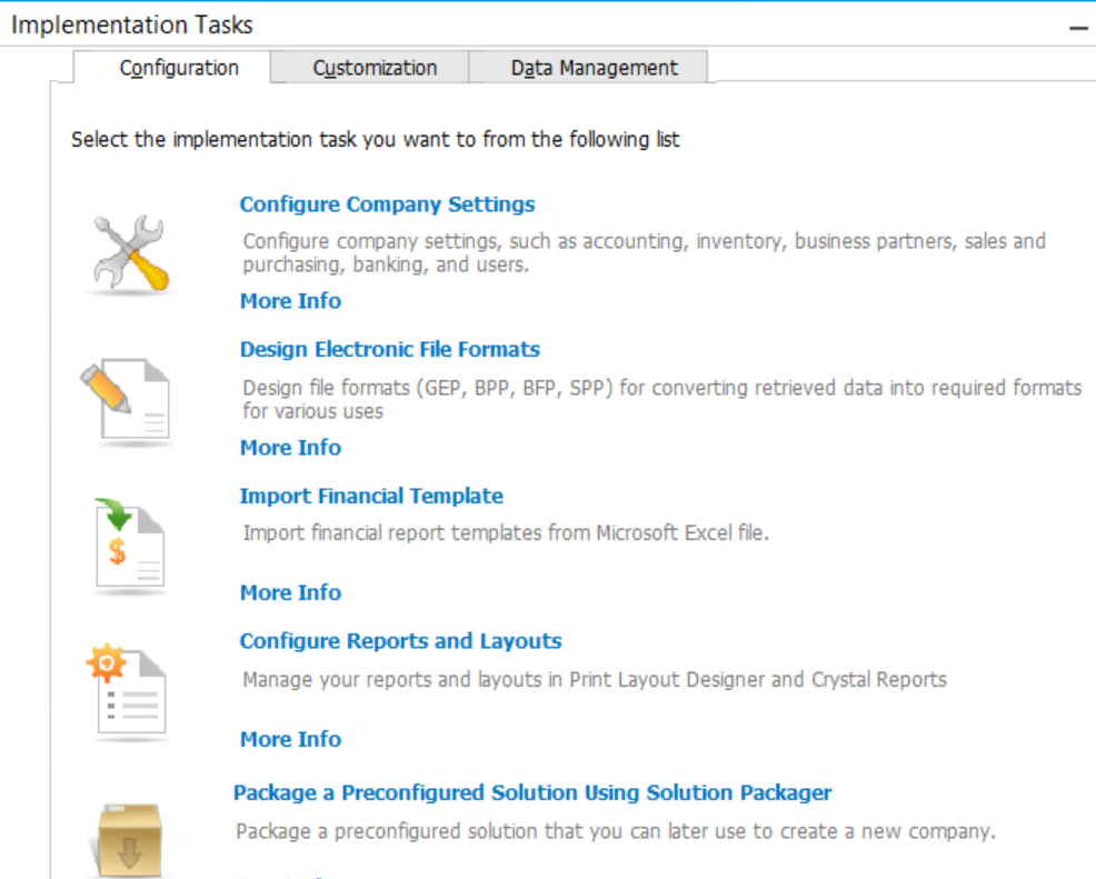 Implementation-Center-in-SAP-Business-One-1