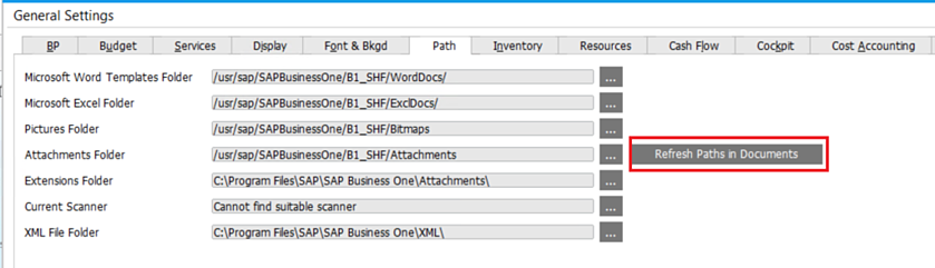 Manage-Attachments-in-SAP-Business-One-2