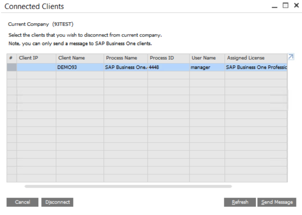 Manage-License-in-SAP-Business-One-2