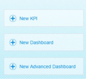SAP-Business-One-KPI-5