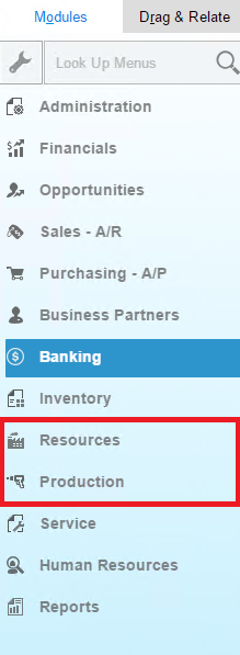 Simplify-your-setting-in-SAP-Business-One-3