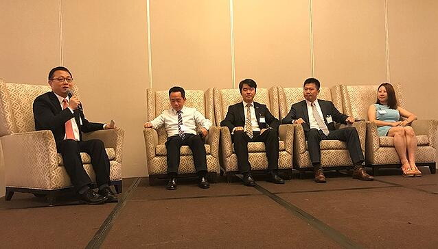 Michael Lu at Chinese Manufacturing in USA Forum.jpg