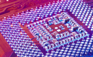 SAP for High Tech and Electronics