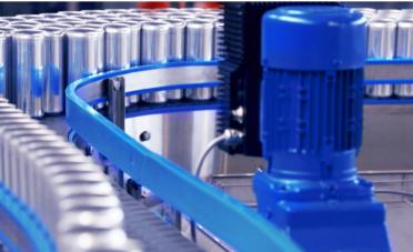 SAP for Metal Processing