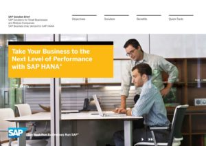 thumbnail of take-your-business-to-the-next-level-of-performance-with-sap-hana-150719041728-lva1-app6891