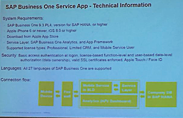 Service-App-–-New-feature-will-release-in-SAP-Business-One-9-1