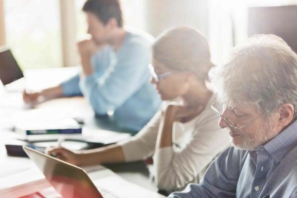 Support Spotlight 3 Ways SAP Keeps Your Data Safe2