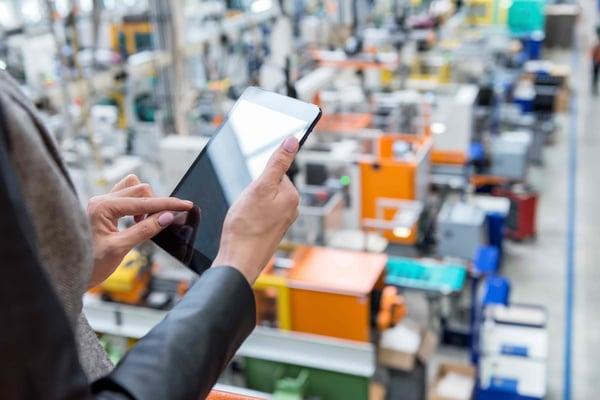 Support Spotlight 3 Ways SAP Keeps Your Data Safe3