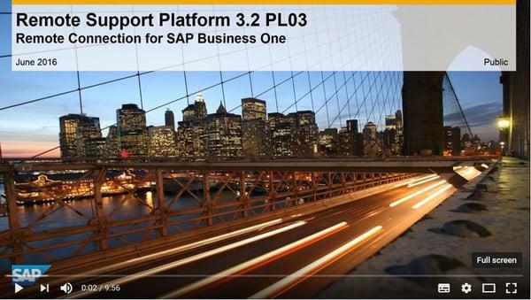 Support Spotlight Coming Soon - GoToAssist replacing WebEx1