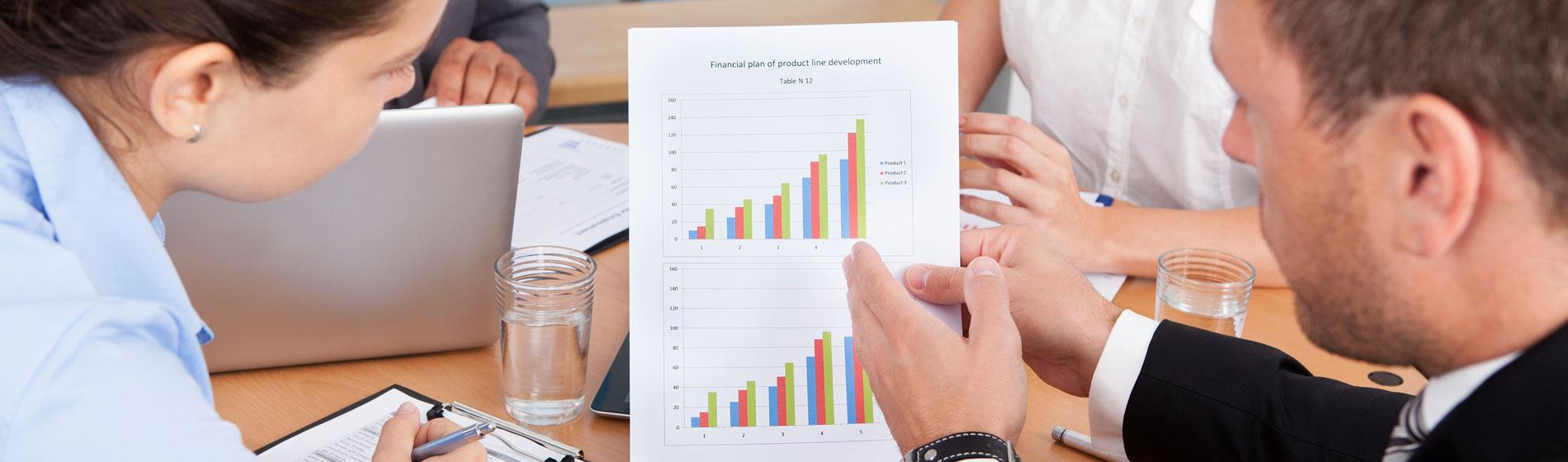 analytics-reporting