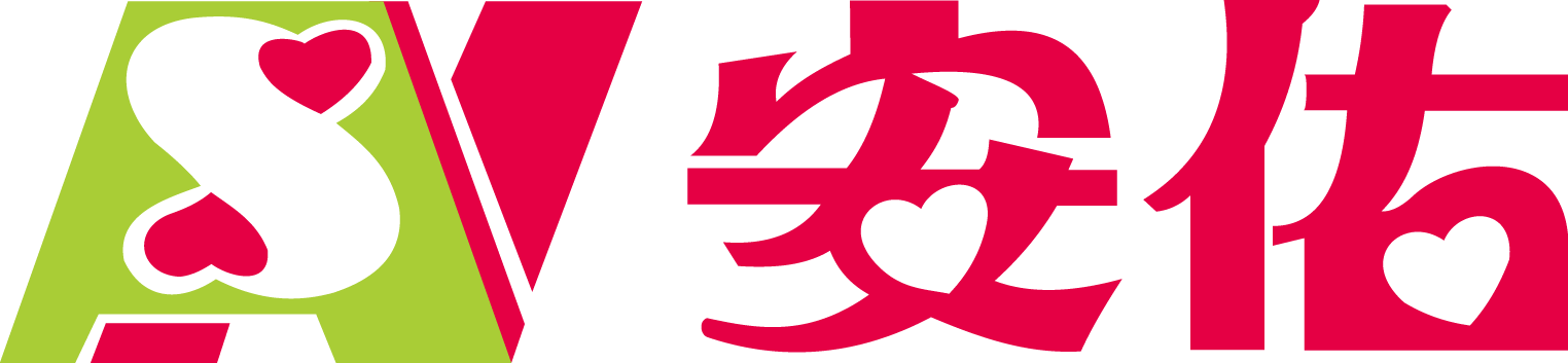 Anyou Logo MTC Systems.png