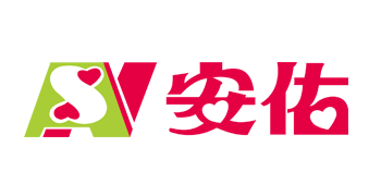Anyou-Logo-MTC-Systems.png