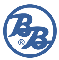Bronner Brothers Logo MTC Systems.png