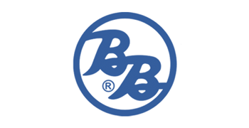 Bronner-Brothers-Logo-MTC-Systems.png
