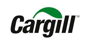 Cargill Logo MTC Systems.png