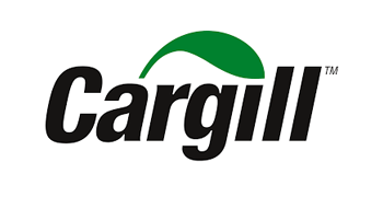 Cargill Logo MTC Systems.png