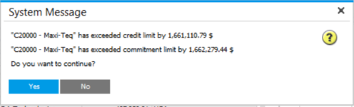 CreditCommitment-Limit-in-SAP-Business-One-2.png
