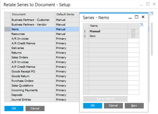 Document-Series-in-SAP-Business-One-3.png