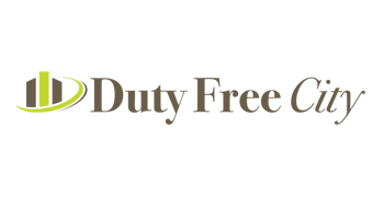 Duty-Free-City-Logo-MTC-Systems.png