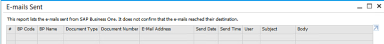 Email-Report-in-SAP-Business-One-2.png