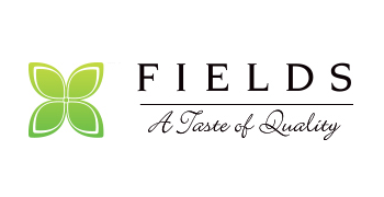 Fields-Logo-MTC-Systems.png
