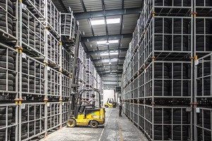 Forklift distribution and warehouse management.jpg