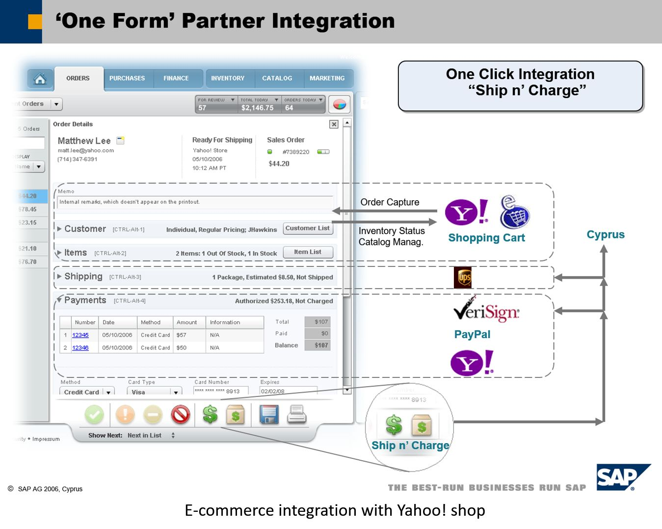 History of SAP Business One – Chapter 11 – Innovation , All the Way2.jpg