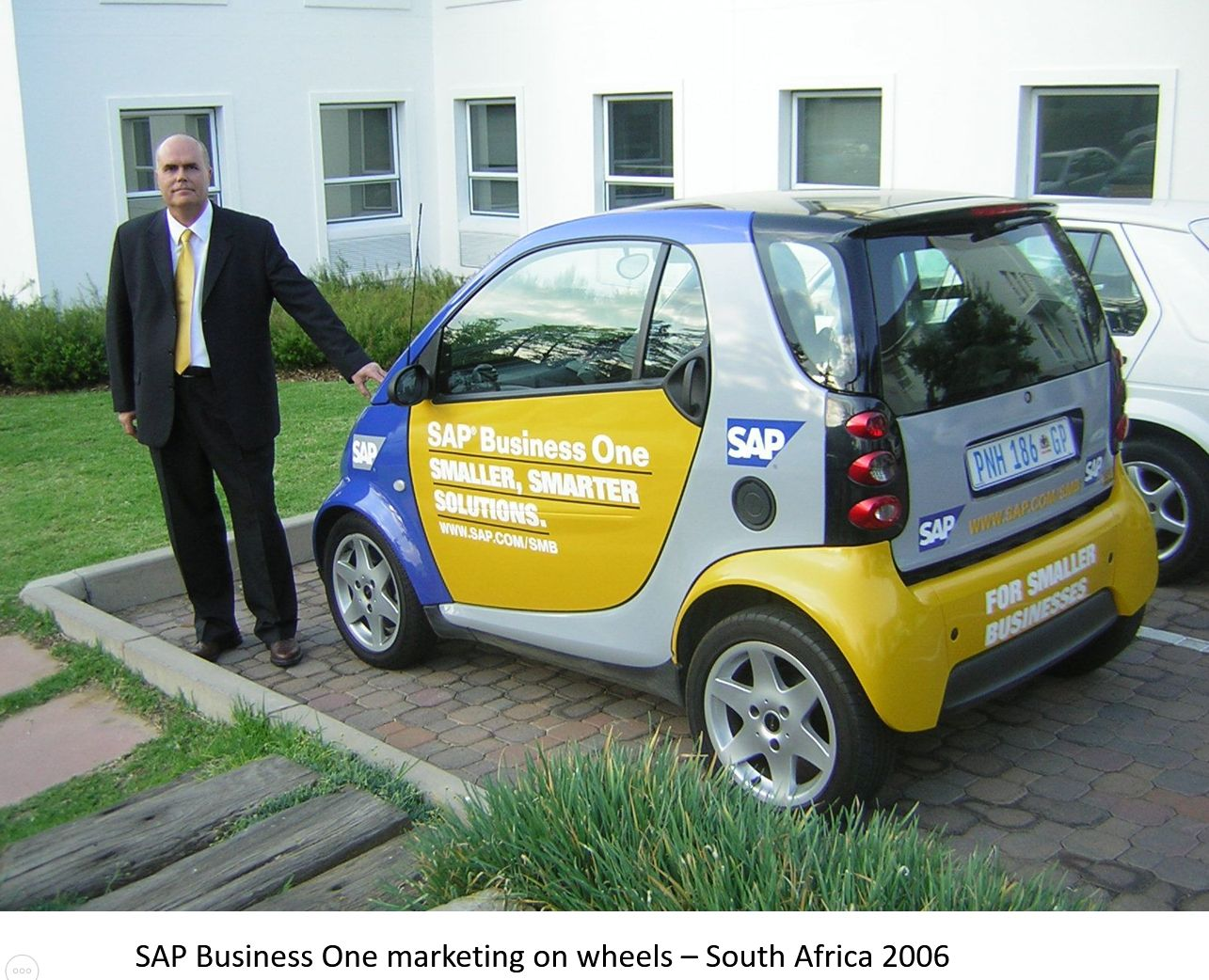 History of SAP Business One – Chapter 12 – Moving to the Future1.jpg