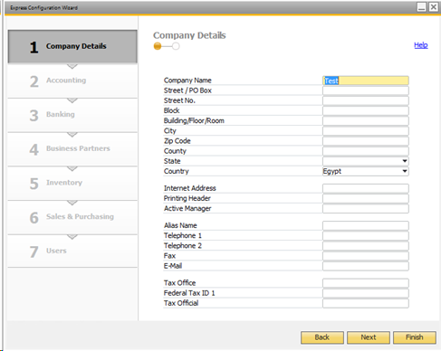 How-to-Create-a-new-company-database-in-SAP-Business-One11.png