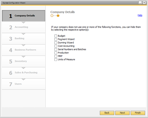 How-to-Create-a-new-company-database-in-SAP-Business-One12.png