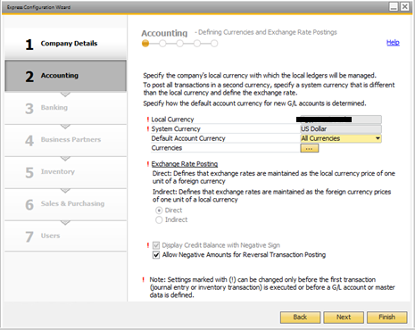 How-to-Create-a-new-company-database-in-SAP-Business-One13.png