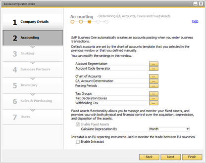 How-to-Create-a-new-company-database-in-SAP-Business-One15.png