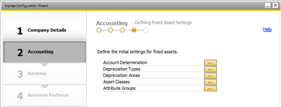 How-to-Create-a-new-company-database-in-SAP-Business-One16.png