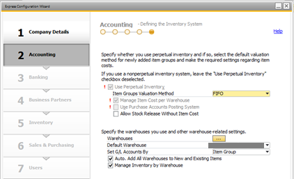 How-to-Create-a-new-company-database-in-SAP-Business-One17.png