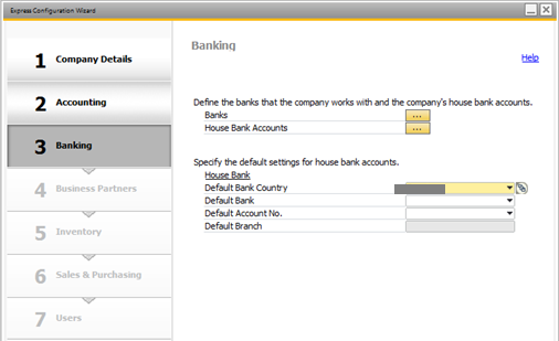 How-to-Create-a-new-company-database-in-SAP-Business-One18.png