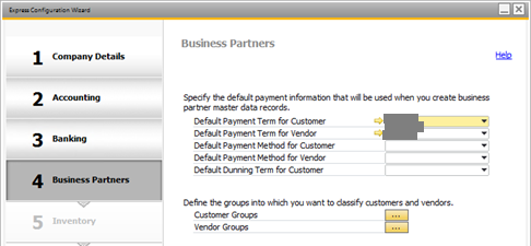 How-to-Create-a-new-company-database-in-SAP-Business-One19.png