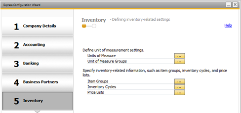 How-to-Create-a-new-company-database-in-SAP-Business-One20.png