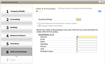 How-to-Create-a-new-company-database-in-SAP-Business-One22.png