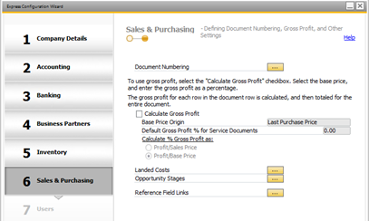 How-to-Create-a-new-company-database-in-SAP-Business-One23.png