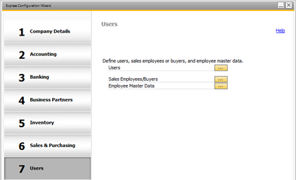 How-to-Create-a-new-company-database-in-SAP-Business-One24.png