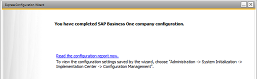 How-to-Create-a-new-company-database-in-SAP-Business-One25.png